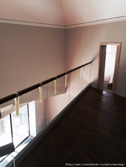 лестницы и перила маршаг (3) (525x700, 182Kb)