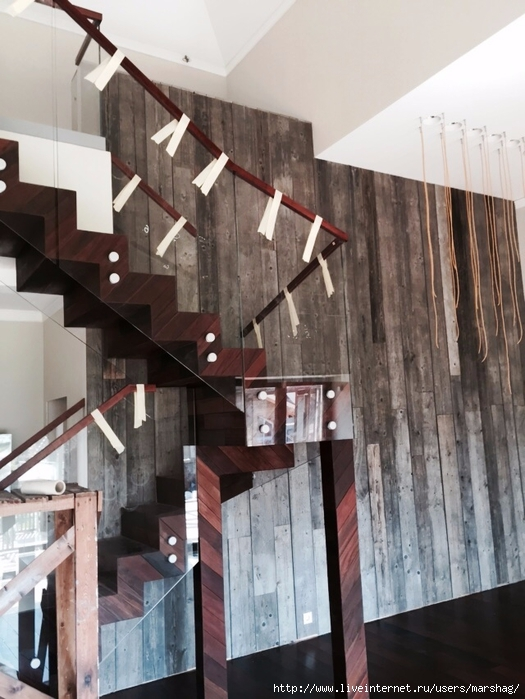 лестницы и перила маршаг (7) (525x700, 256Kb)