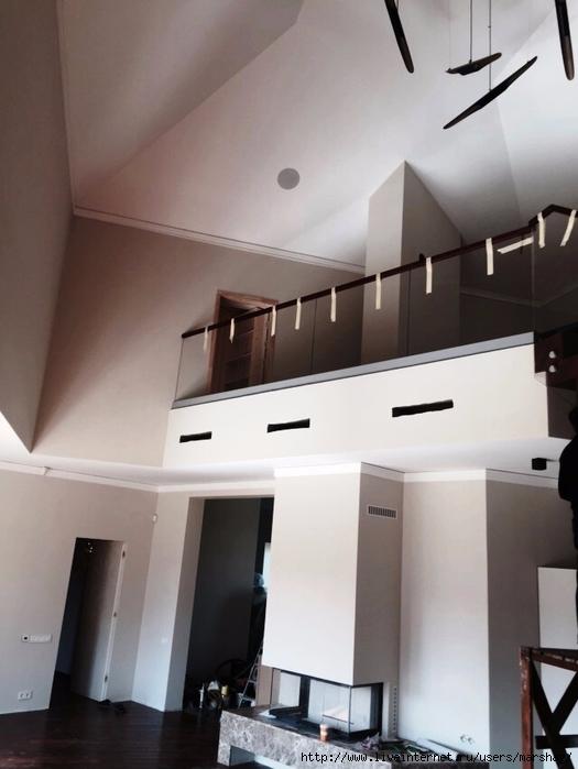 лестницы и перила маршаг (11) (525x700, 193Kb)