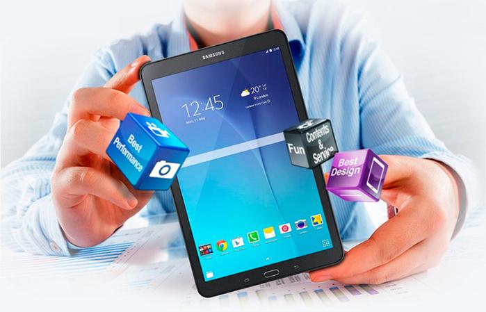 """alt=""""����� ��� Samsung Galaxy Tab E 9.6 (T560/561) � ������ ����������""""/2835299_1_1_ (700x449, 248Kb)"""
