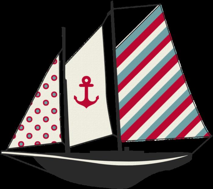 bos_lgn_boat (700x619, 294Kb)