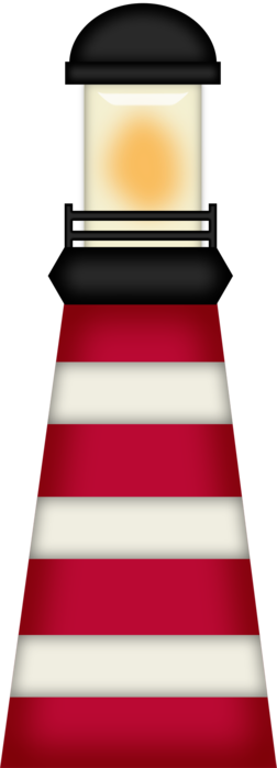 bos_lgn_lighthouse (252x700, 45Kb)