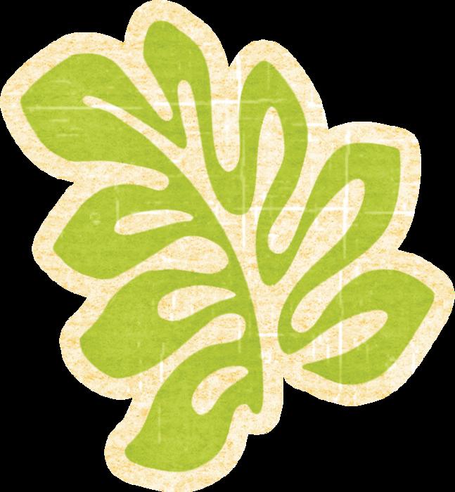 DTD_ATB_leafybranch (647x700, 561Kb)