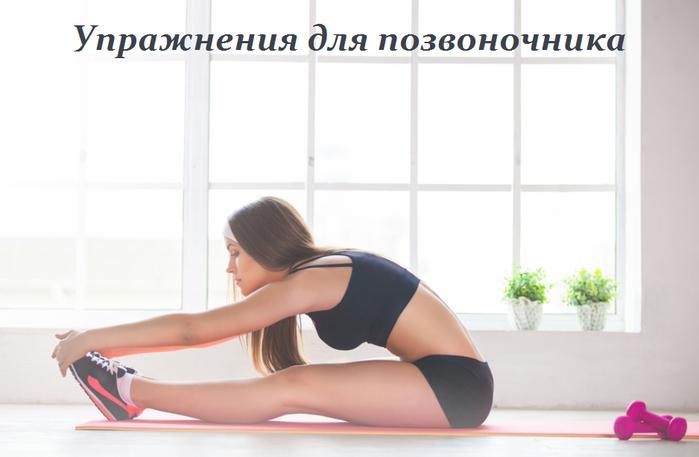 2749438_yprajneniya_dlya_pozvonochnika (700x457, 197Kb)