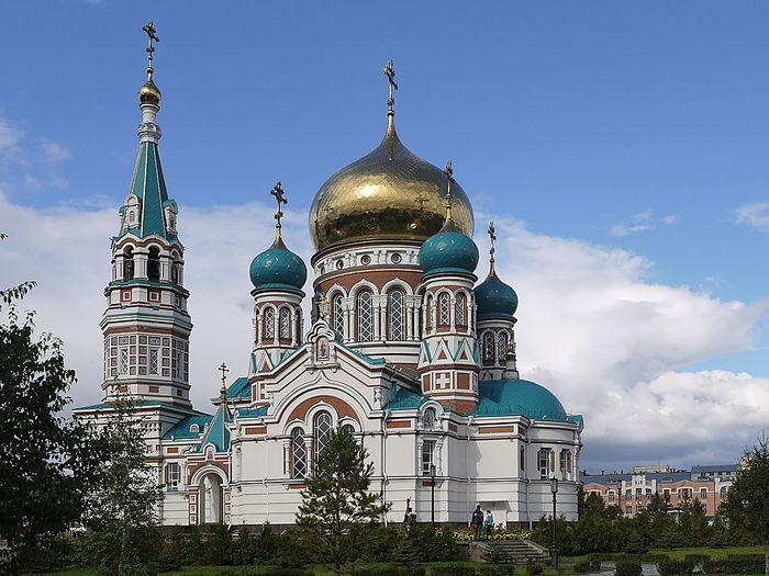 Assumption_Cathedral,_Omsk1 (700x525, 86Kb)