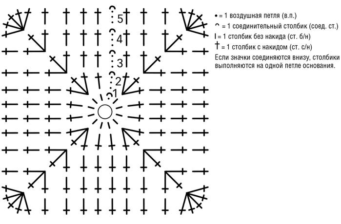 verena1 (700x460, 108Kb)