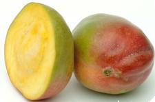 mango (225x148, 35Kb)