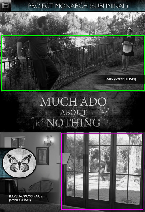 much-ado-about-nothing-2013-project-monarch-16 (477x700, 113Kb)