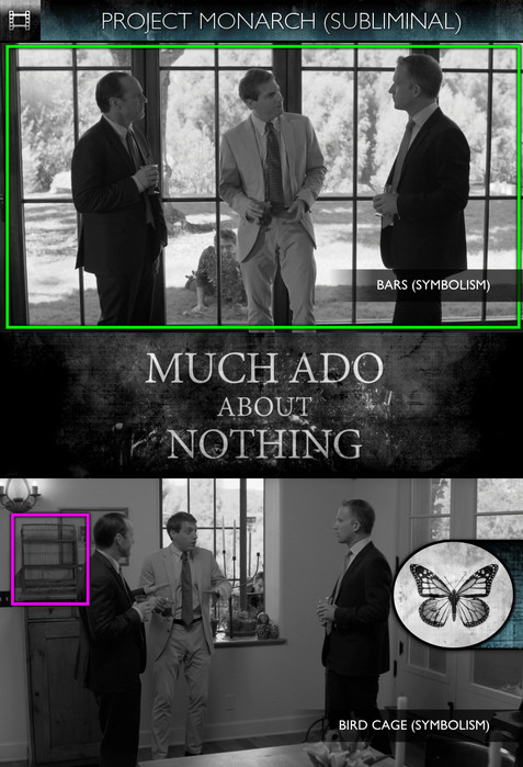 much-ado-about-nothing-2013-project-monarch-18 (477x700, 96Kb)