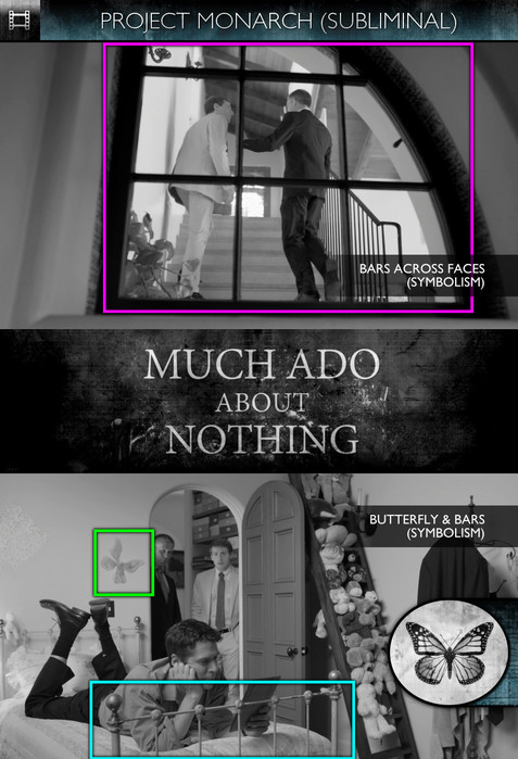 much-ado-about-nothing-2013-project-monarch-21 (477x700, 94Kb)