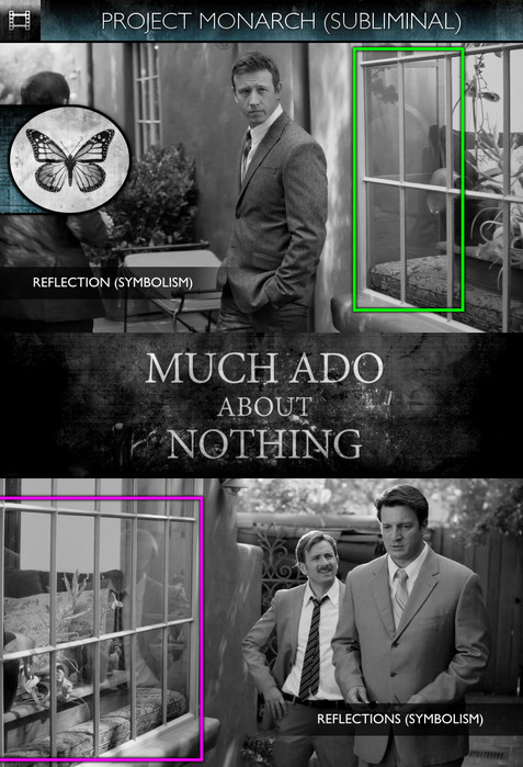 much-ado-about-nothing-2013-project-monarch-26 (477x700, 104Kb)