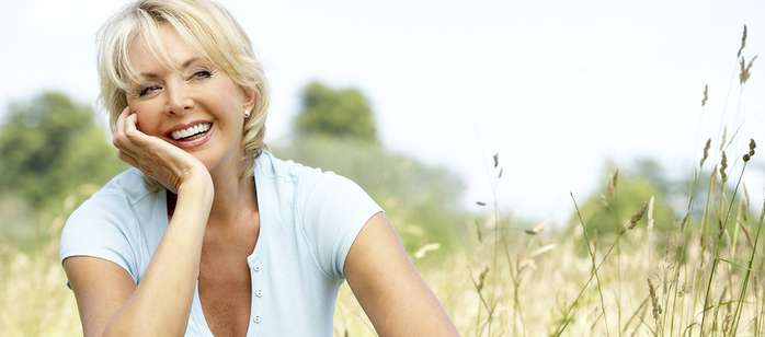get-a-man-attracted-to-you-tips-mature-woman (700x308, 127Kb)
