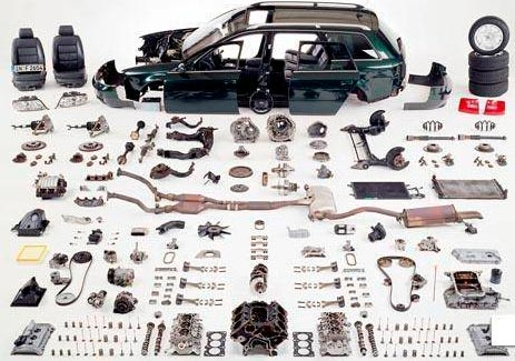 авто (463x325, 45Kb)