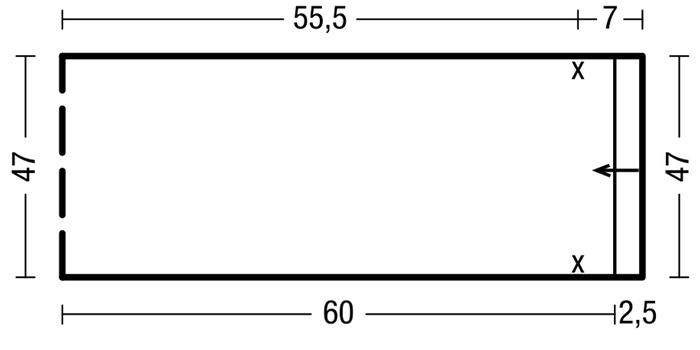 fe08dc9b8f1c512c1a3d75b95da6b0ad (700x350, 26Kb)