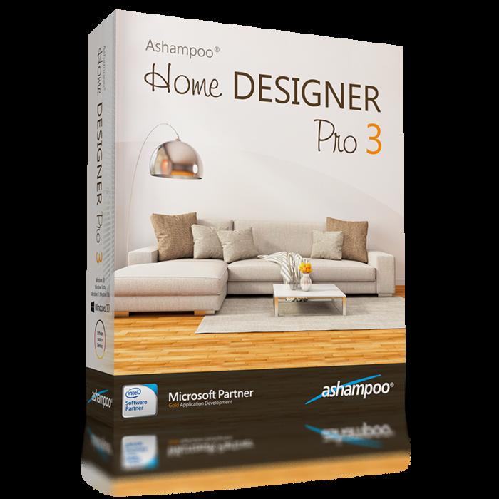 box_ashampoo_home_designer_pro_3_800x800 (700x700, 420Kb)