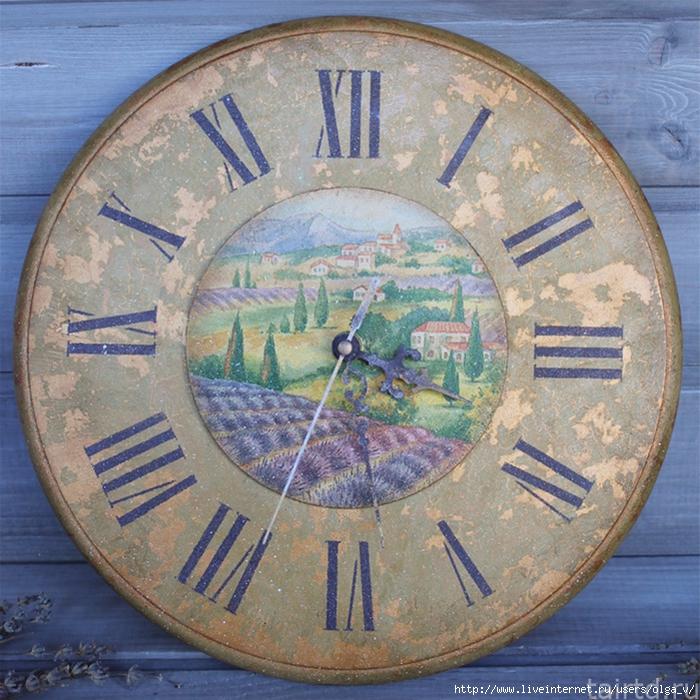 provence_clock_29 (700x700, 446Kb)