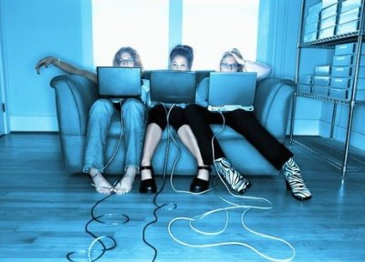 блогері (400x288, 27Kb)