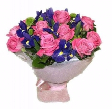 roza.iris_.hrizantema.zelen_2300r (220x214, 50Kb)