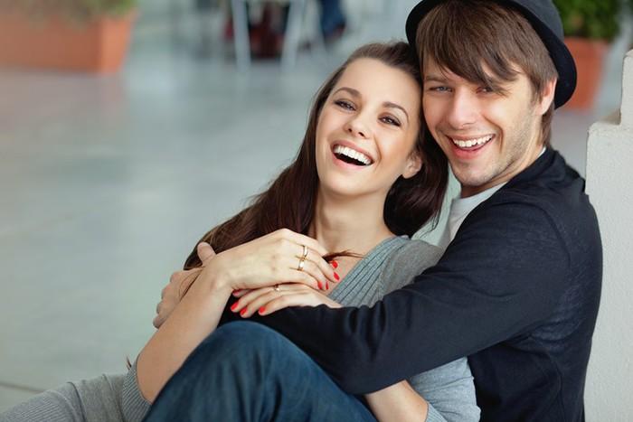131058028 081916 1249 image2 Счастливые имена, мужские и женские: какие из них приносят удачу