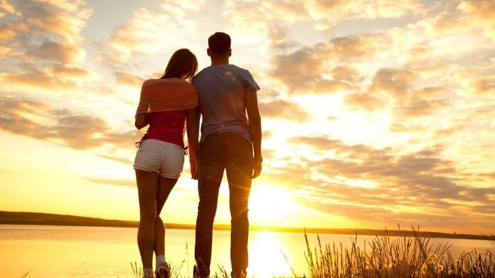 131058030 081916 1249 image4 Счастливые имена, мужские и женские: какие из них приносят удачу