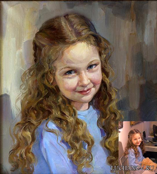 portret_devochki (542x600, 270Kb)