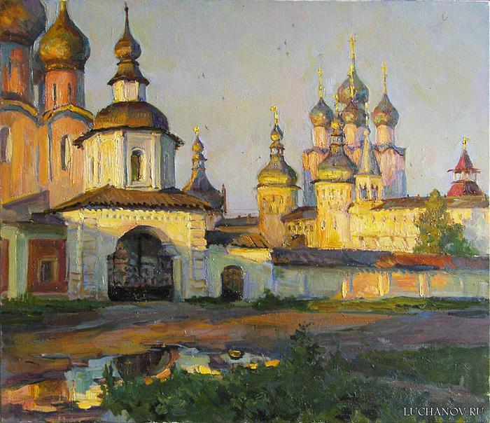 5229398_rostovskij_kremlb_na_zakate (700x604, 88Kb)