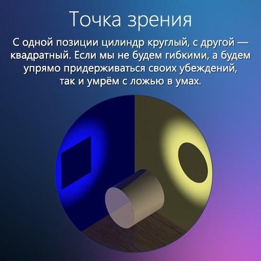 5970207_dotsfam_zerkala_2011_tochki_zrenija (510x510, 38Kb)
