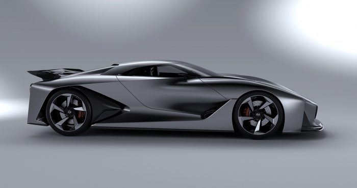 3936605_Nissan_Concept_2020_Vision_Gran_Turismo (700x369, 94Kb)