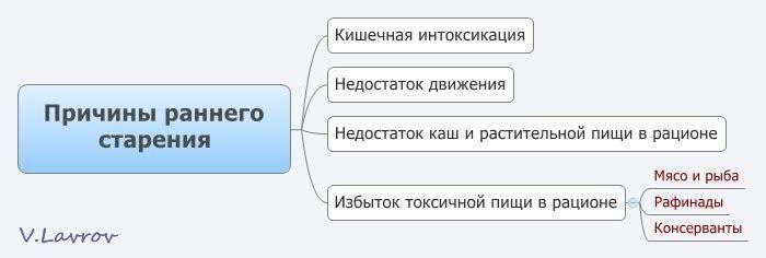 5954460_Prichini_rannego_stareniya (700x236, 20Kb)