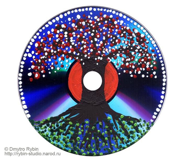 5179278_tree_of_life_02_fin_scan_aa1 (700x614, 137Kb)