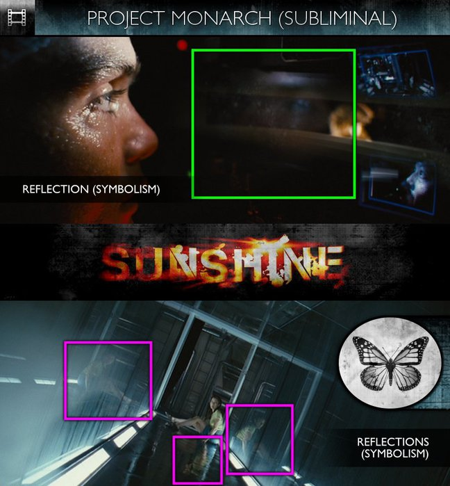 sunshine-2007-project-monarch-5 (648x700, 81Kb)