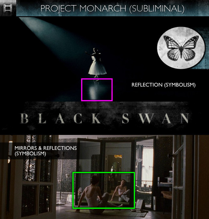 black-swan-2010-project-monarch-1 (667x700, 108Kb)