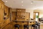 ������ bar-kitchen-053jpg_big (620x419, 246Kb)