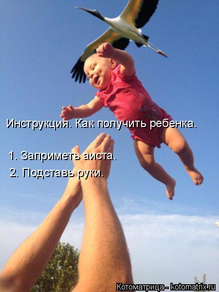kotomatritsa_IZ (450x600, 196Kb)