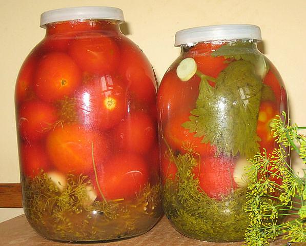 соленые-помидоры (597x480, 72Kb)