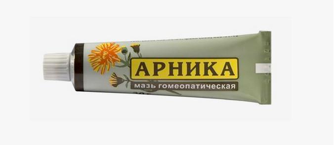 aptechnye_kremy_kotorye_rabotayut_luchshe_kosmeticheskix__tutvse.info-2 (680x294, 139Kb)