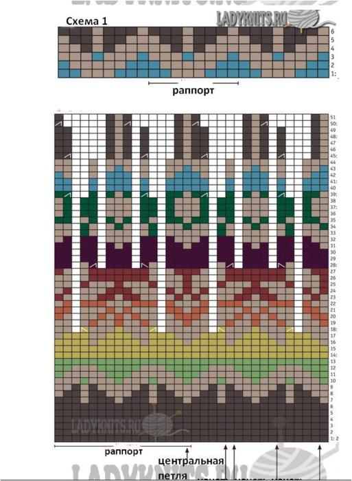 Fiksavimas.PNG3 (513x700, 417Kb)