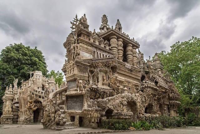 postman_cartero_palacio_Ferdinand_Cheval (640x430, 71Kb)