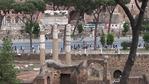 ������ Rome150-vi (700x393, 352Kb)