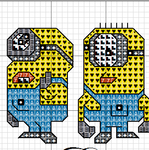 Превью minions 2 (327x329, 15Kb)