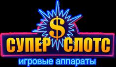 4208855_logo (236x137, 47Kb)