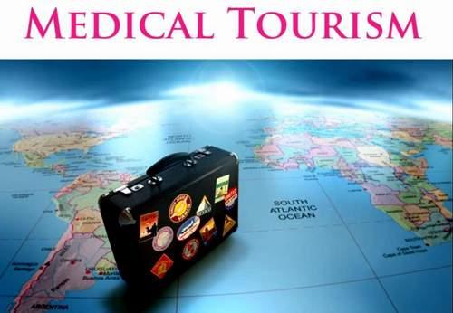 meditsinskij-turizm (500x346, 23Kb)