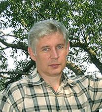 teplov_sergey (207x227, 116Kb)