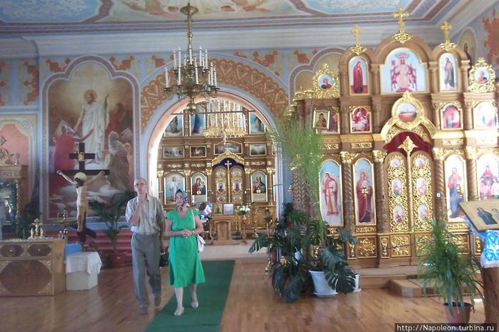 Tserkov-Kazanskoy-ikony (700x465, 439Kb)