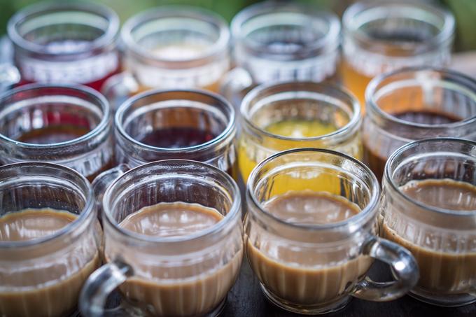 Bali-coffee-H2 (680x453, 331Kb)