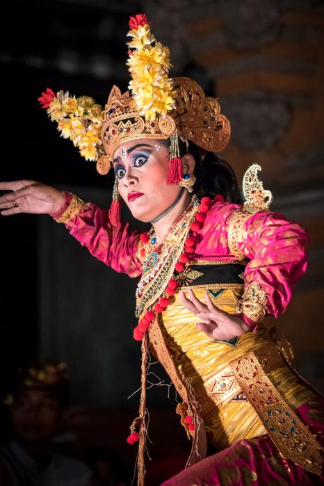 Bali-dance-woman-V (466x700, 373Kb)