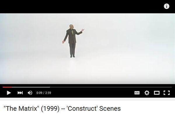 The Matrix 1999_opt_zpswsyhzln4 (600x394, 15Kb)