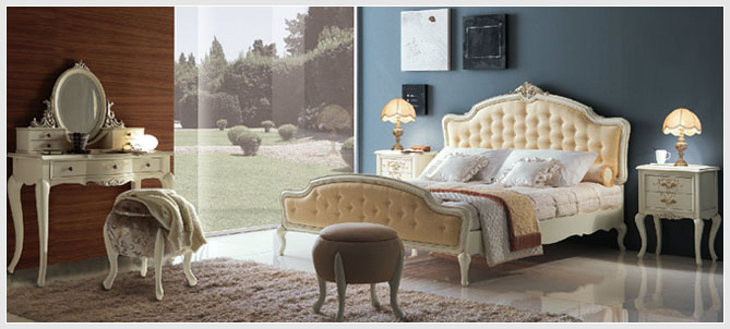 italian-furniture (669x302, 67Kb)