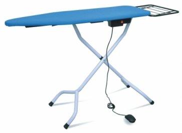 4815838_ironing_board_lelit_pa_73_1_363x265 (363x265, 9Kb)
