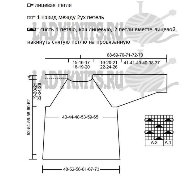Fiksavimas.PNG1 (585x572, 139Kb)